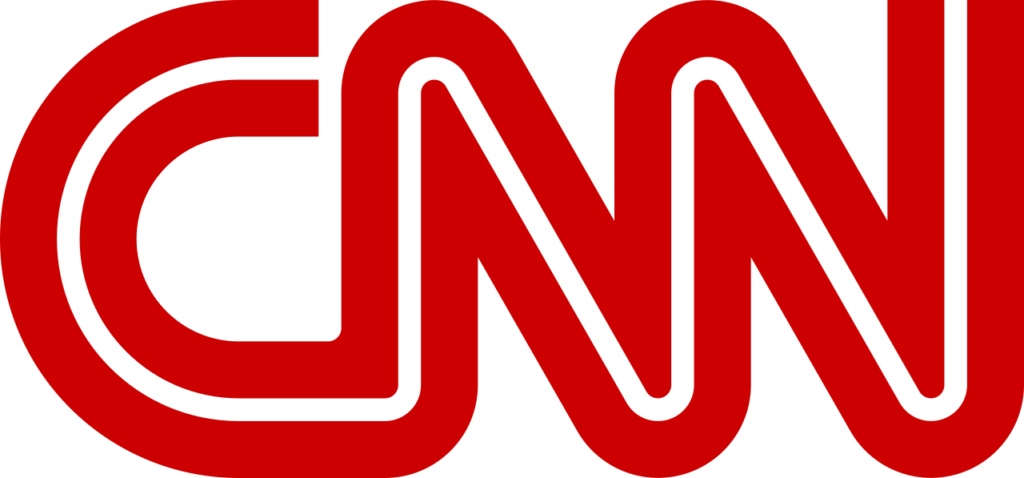 This image has an empty alt attribute; its file name is CNN-logo-1024x478.png